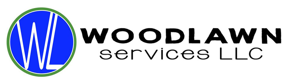 Woodlawn Services